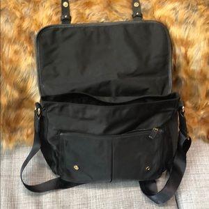 JPK Bags - JPK Paris Messenger Bag
